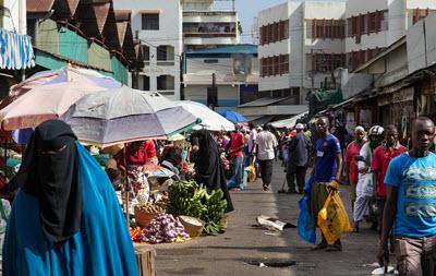 market mombasa